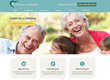 Hearts for Hearing Launches New Patient-Focused Website