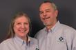 Al Cazares and Su Crocker Bring House Doctors to Colorado Springs