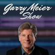"""Radio Legend Garry Meier Presents """"The Garry Meier Show"""" - A New Podcast Featuring Celebrity Interviews and a Comical Spin on the Latest News"""