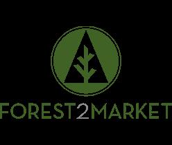 Forest2Market