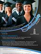 Linhart Dentistry Announces Dental Scholarship Program