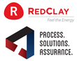 Red Clay Consulting and Process Solutions Assurance (PSA) Announces Strategic Partnership for Oracle Utilities Work and Asset Management (WAM) Projects