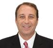 Real Estate Scorecard Applauds Currahee Club's Selection of New Director of Sales - Sean Barrett