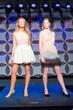 Fashion Shows at Michigan International Women's Show