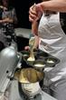 Cooking Demonstrations at Michigan International Women's Show