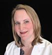 Dr. Jennifer Burger Joins Olansky Dermatology Associates in Atlanta