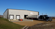 Solomon Corporation Opens Facility in Prairie du Chien, Wisconsin