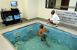 HydroWorx Webinar Focuses on Aquatic Training to Reduce Over Training and Injuries in Healthy Athletes