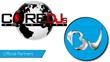 BV Mobile Apps Partners With International DJ Coalition CORE DJs