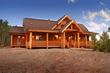 Weatherall Announces New Northeast Distribution Point: U-Build-It Log Home Supplies