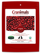 Veterinary Trial Confirms that Cranimals UTI Supplement is as Effective as Antibiotics