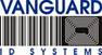 Vanguard ID Systems Partners with Alaska Airlines to Unveil Electronic Bag Tag