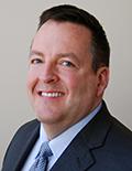 Todd Napier - Focus Pointe Global CBDO