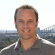 SharePoint Fest DC to Have Microsoft's Dan Holme Deliver Second Day Keynote