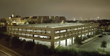 ActiveLED, Inc. Introduces the CPY3 LED Parking Garage Canopy Enhancing Parking Garage Safety While Saving Energy and Maintenance Costs