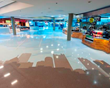 National Terrazzo Association Announces Job of the Year, Honor Awards