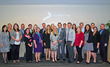 FirstService Residential's 2016 Emerging Leaders Program Graduates 14 Associates