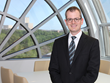 Wick Phillips Welcomes Jason Rudd as Head of Bankruptcy Practice