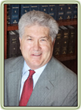 Attorney Leighton Rockafellow Sr. Named a Top 100 Trial Lawyer in Arizona