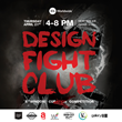 IDL's Design Fight Club, a Design Week Portland event