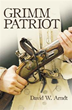 New Historical Novel Depicts Early Days of Continental Marines