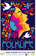 "Cultural Focus Program Announced for the 45th Northwest Folklife Festival in Seattle: ""The Power of the Human Voice through Song"""