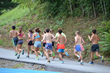 US Sports Camps Announces That the Third Week of Nike Smoky Mountain Running Camp Is Sold Out