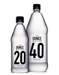 Theo Rossi Unveils New Bottled Water Company, Ounce Water™, LLC