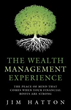 New Book Helps Readers Develop Plan to Manage Wealth