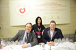 Vinitaly Welcomes Zind Humbrecht and the World's Greatest Pinot Gris