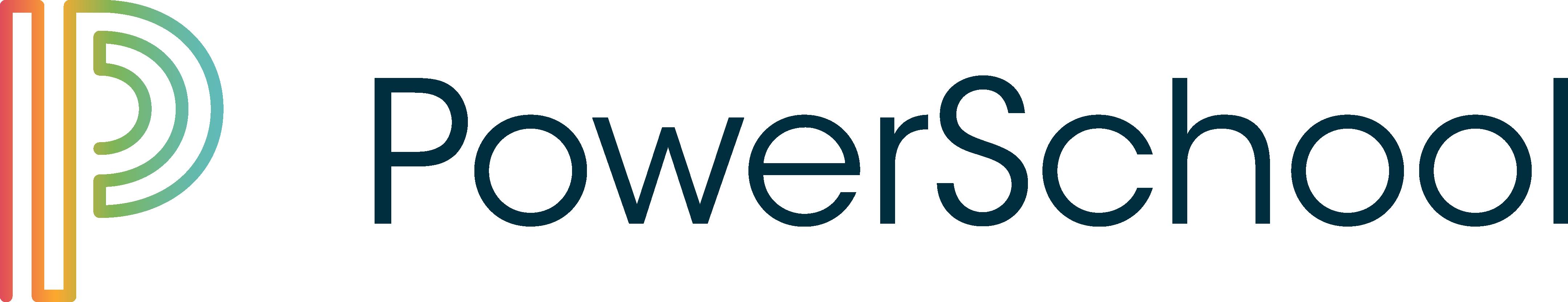 powerschool expands k 12 platform by acquiring tienet