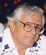 Fernando Faura