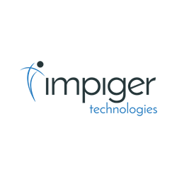 Impiger Technologies named to 2017 Inc. 5000 list of fastest growing private companies.