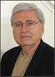 Author, Mathias B. Freese