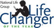 'LifeChanger of the Year' Holiday Nomination Lets You Give the Gift of Appreciation to Teachers and School Employees