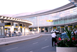 Airport Service to JFK, LGA, EWR, HPN, BDL, BOS and all private airports