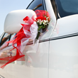 Special prices and rates for bachelor and bachelorette limousines picture