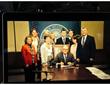 Governor Jay Inslee Signs Vision Bill to Provide for Near Vision Screening in Schools as Well as for Distance Vision