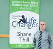 South Dakota Educator Named National Life Group's 'LifeChanger of the Year' Grand Prize Winner