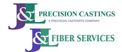 Wisconsin Precision Casting Company