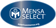 2016 Mensa Mind Games® Winners Announced