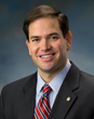 Marco Rubio Support Group Launches NominateMarco.com on Anniversary of Commencement of Rubio's Campaign