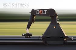 Bolt High Speed CineBot