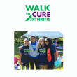 Saylor Insurance Agency Announces Los Angeles County Charity Event to Support the Arthritis Foundation's 5K Walk to Cure Arthritis