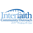 Shield Insurance Services Joins the Interfaith Charity Outreach in Joint Charity Effort to Benefit North Carolina Women Fighting Cancer