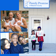 Steve Helwig & Associates Joins the Family Promise Organization in Joint Charity Drive to Benefit Homeless South Carolina Residents