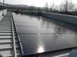 Solar Plants Installs 250kW of SolarEdge Solution on Sony UK Technology Centre in South Wales