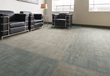 Tarkett Expands Range of Flooring Industry's Most Complete Offering of Products Certified by the Asthma and Allergy Foundation of America