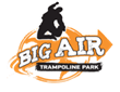 Big Air Trampoline Park Soars to New Heights with Innovative Membership Program