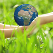 Milorganite: The Essence of Earth Day